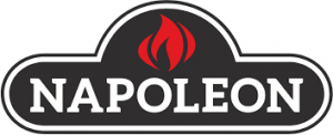 Best Napoleon Grill Reviews in 2020 & Guide