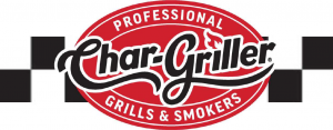 Best Char Griller Reviews for 2020 & Guide