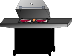 Best Flat Top Grill Reviews for 2020 & Buying Guide