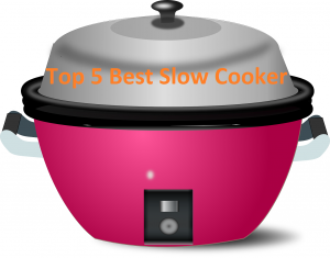 Best Slow Cooker America's Test Kitchen of 2020