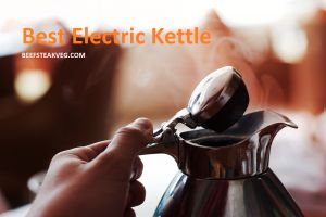 The Best Electric Kettle America's Test Kitchen, Consumer Reports of 2021
