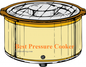 The Best Electric Pressure Cooker America's Test Kitchen, Consumer Reports of 2021