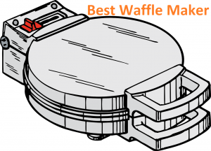 Best Waffle Maker Reviews America's Test Kitchen Of [4/2020]