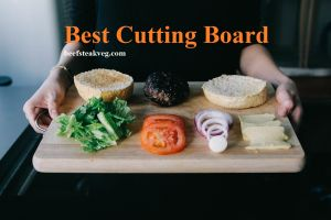 The Best Cutting Board America's Test Kitchen, Consumer Reports of 2021