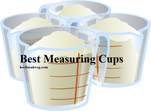 The Best Measuring Cups America's Test Kitchen, Consumer Reports of 2021