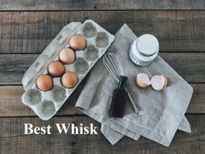 The Best Whisk America's test Kitchen of 2020