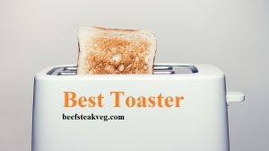 The Best Toaster America's Test Kitchen of 2020