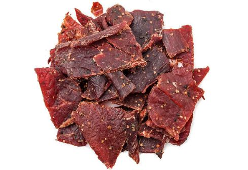 Why Is Beef Jerky So Expensive