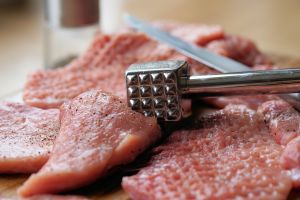 The Best Meat Tenderizer Tools of 2021