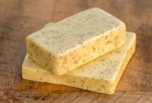 What Is the Best Substitute For Havarti Cheese