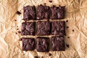 Which Is the Best Substitute For Vegetable Oil In Brownies