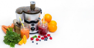 Top 7 Best Juicer for Carrot Reviews in 2021 – Tips and Guides